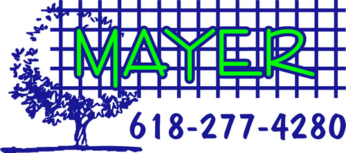 Mayer Landscaping Inc.
